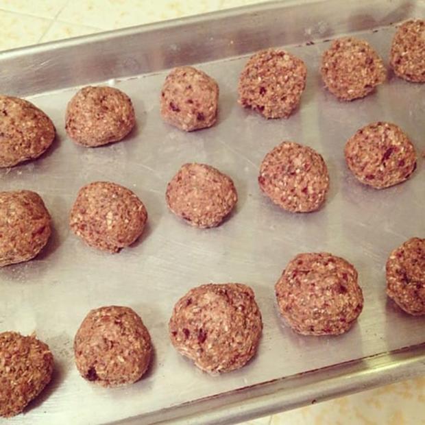 Có một loại hạt rất dễ chế biến mà lại còn giúp giảm cân, hãy học ngay cách ăn sao cho đúng - Ảnh 13.