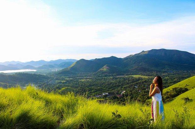 Đảo Coron - Thiên đường lặn biển đẹp mê hoặc chỉ cách Việt Nam 3h bay - Ảnh 29.