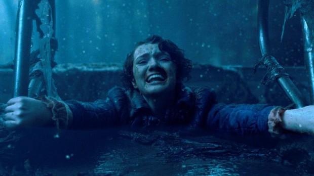 Giải mã những dấu chấm hỏi cho cái kết Stranger Things mùa 2 - Ảnh 2.