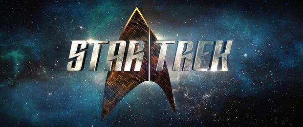 Quentin Tarantino sẽ thực hiện một phần phim Star Trek dán nhãn R - Ảnh 1.