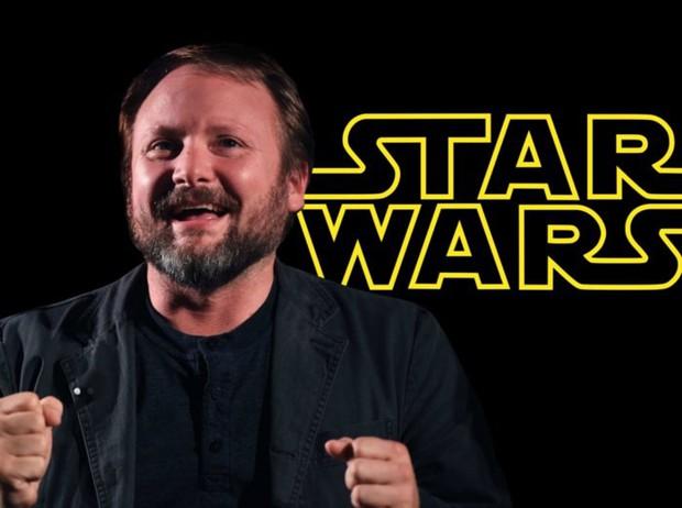 Star War: The Last Jedi giúp Disney vượt ngưỡng 6 tỷ USD tại phòng vé - Ảnh 1.