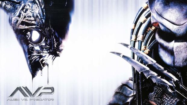 Alien và Predator: Số phận mù mịt của hai kẻ săn mồi trong tay chuột nhắt - Ảnh 1.
