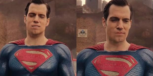 5 khoảnh khắc bóp nghẹt trái tim người hâm mộ phim siêu anh hùng trong năm 2017 - Ảnh 9.
