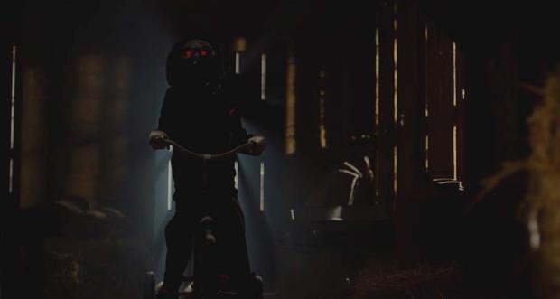 Phim kinh dị Jigsaw được dự đoán sẽ dẫn đầu doanh thu tại phòng vé Bắc Mỹ khi ra mắt - Ảnh 3.