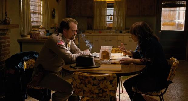 Giải mã những dấu chấm hỏi cho cái kết Stranger Things mùa 2 - Ảnh 3.