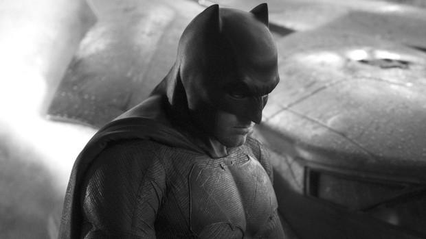 12 lời thoại hài hước mang dấu ấn của Joss Whedon trong Justice League - Ảnh 3.