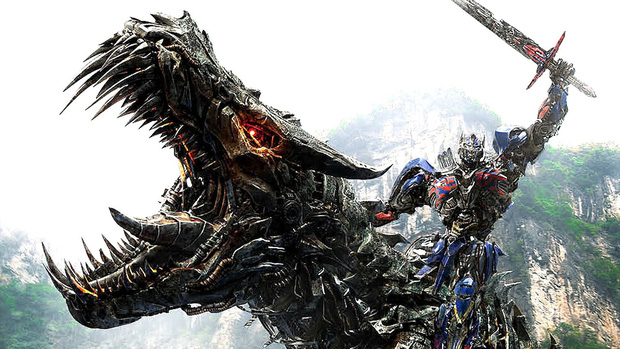 Transformers 7 sẽ có một cốt truyện hoàn toàn mới - Ảnh 3.