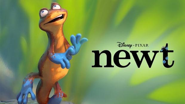Tiếc hùi hụi 15 dự án tiềm năng đã bị hãng Walt Disney hủy bỏ - Ảnh 3.