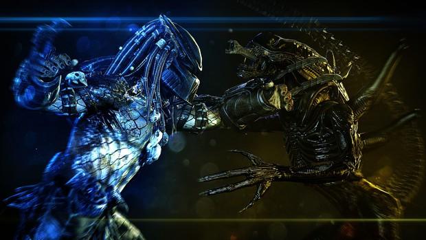 Alien và Predator: Số phận mù mịt của hai kẻ săn mồi trong tay chuột nhắt - Ảnh 6.