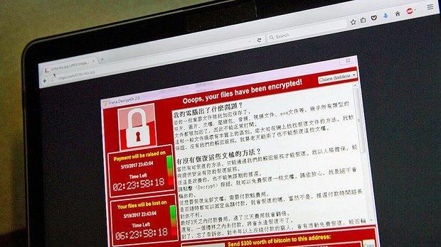 Dùng Windows lậu có được cập nhật bản vá ngăn chặn WannaCry của Microsoft hay không? - Ảnh 2.