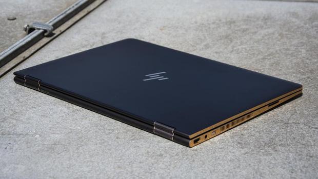 Đây là 10 laptop đáng dùng nhất năm 2017 cho những người lười sạc pin - Ảnh 7.