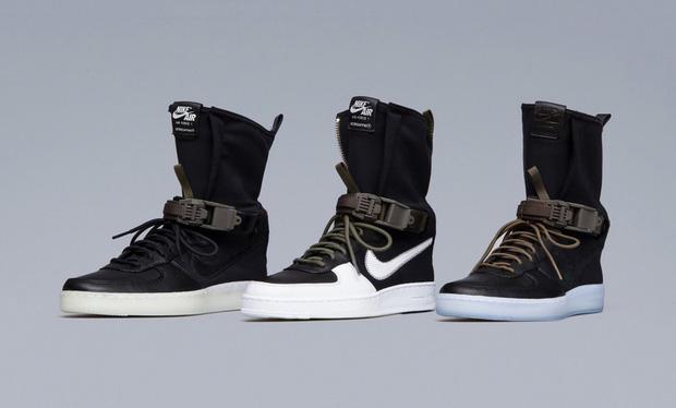 Nike vs adidas: Ai mới là vua của những đôi giày hợp tác? - Ảnh 21.