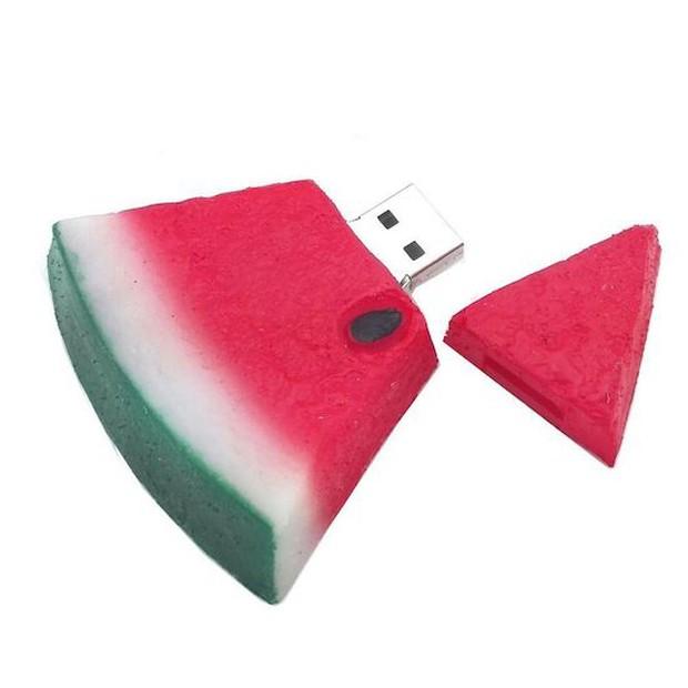 8 chiếc USB ngon mắt và ngon miệng này sẽ khiến bạn muốn bỏ tiền ra để sở hữu ngay lập tức - Ảnh 5.