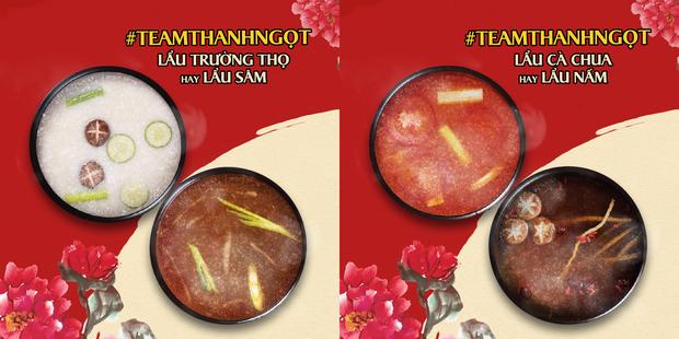 Khám phá thiên đường lẩu Hutong với cơ hội thưởng thức miễn phí 6 vị lẩu cực độc đáo - Ảnh 4.
