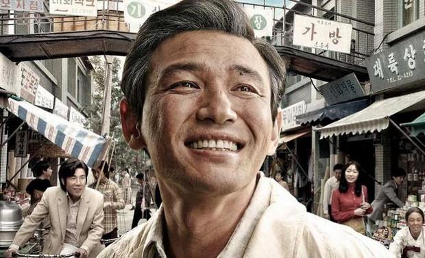Dàn sao hạng A phim Đảo Địa Ngục: Quyền lực, tài năng và toàn đại gia nổi tiếng châu Á - Ảnh 29.