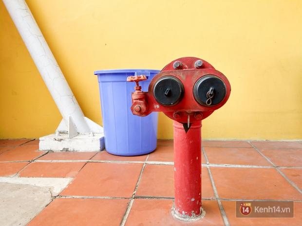 Đánh giá chi tiết camera HTC U11: Lấy nét nhanh, màu sắc chân thực, selfie ấn tượng - Ảnh 7.