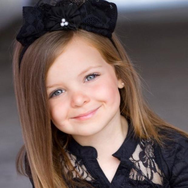 Dàn diễn viên trẻ đẹp của Annabelle - bom tấn kinh dị hot nhất hiện nay: Họ là ai? - Ảnh 12.