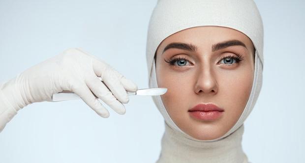 Dù công nghệ có hiện đại đến đâu, ngành phẫu thuật thẩm mỹ vẫn còn những góc khuất này - Ảnh 1.