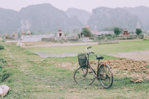 Ghé đầm Vân Long và làng Tập Ninh, để xem Kong: Skull Island đã thay đổi cuộc sống ở đây thế nào? - Ảnh 10.