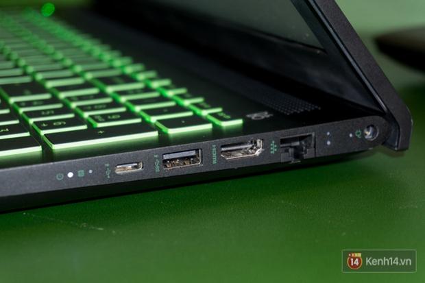 HP giới thiệu loạt laptop Pavilion mới tới thị trường Việt Nam, giá từ 12,29 triệu đồng - Ảnh 17.