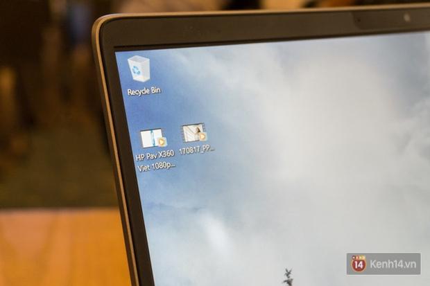 HP giới thiệu loạt laptop Pavilion mới tới thị trường Việt Nam, giá từ 12,29 triệu đồng - Ảnh 3.