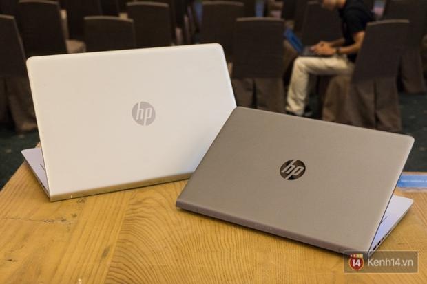 HP giới thiệu loạt laptop Pavilion mới tới thị trường Việt Nam, giá từ 12,29 triệu đồng - Ảnh 2.