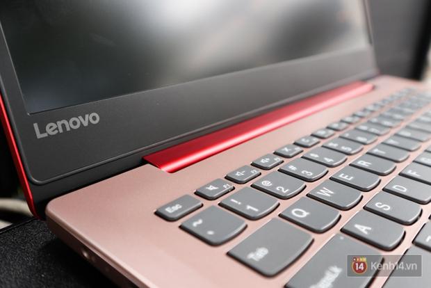 Lenovo ra mắt 3 laptop dành cho học sinh, sinh viên tại Việt Nam với giá từ 10,9 triệu đồng - Ảnh 20.