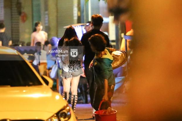 Giữa tin đồn ly hôn, Tim và Trương Quỳnh Anh vẫn tay trong tay tổ chức sinh nhật tròn 5 tuổi cho con trai - Ảnh 6.
