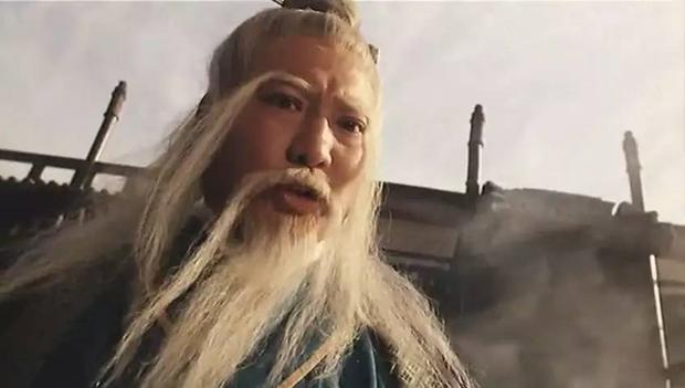 Điểm danh 6 nhân vật lịch sử có thật trong các phim kiếm hiệp của nhà văn Kim Dung - Ảnh 4.