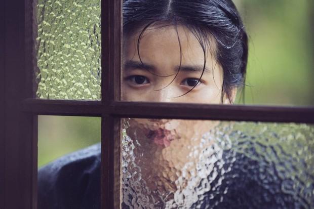 Đây là nàng thơ mới ở màn ảnh Hàn, kế vị Han Ga In, Han Hyo Joo? - Ảnh 2.