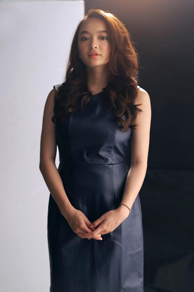 Thái Hòa tái ngộ Kathy Uyên, Kaity Nguyễn cặp kè HuyMe ở dự án remake hot nhất năm - Ảnh 6.