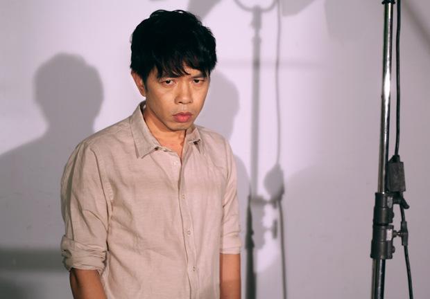 Thái Hòa tái ngộ Kathy Uyên, Kaity Nguyễn cặp kè HuyMe ở dự án remake hot nhất năm - Ảnh 4.