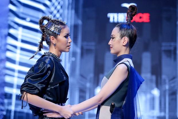 Vietnam Idol Kids kết thúc lặng lẽ, The Voice Kids lên sóng im ắng bất ngờ - Ảnh 11.
