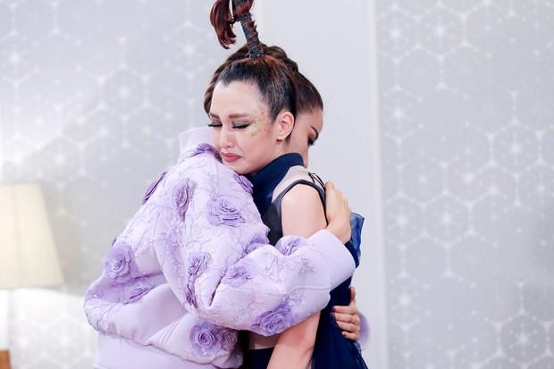 Vietnam Idol Kids kết thúc lặng lẽ, The Voice Kids lên sóng im ắng bất ngờ - Ảnh 12.