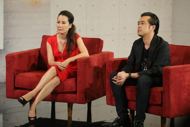 Hoàng Dũng, Trương Thảo Nhi là 2 thí sinh cuối cùng vào Chung kết Sing My Song - Ảnh 2.