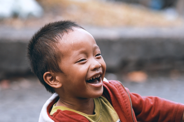 Đại diện Vinamilk: Chúng tôi đang sắp xếp cho chị Linh một công việc phù hợp, để chị ổn định nuôi con - Ảnh 2.