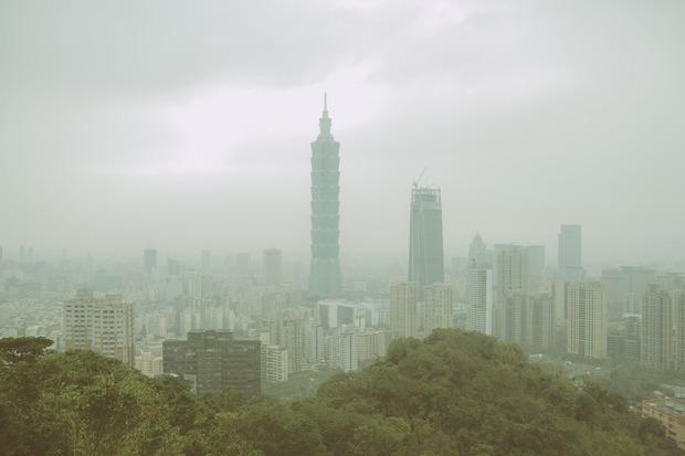 Đi Đài Loan ngay và luôn thôi, vì ở đây đẹp lắm! - Ảnh 13.