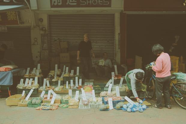 Đi Đài Loan ngay và luôn thôi, vì ở đây đẹp lắm! - Ảnh 14.