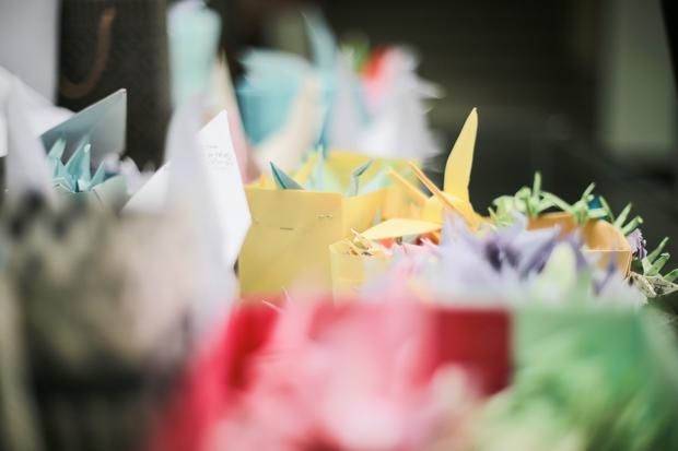Thầy Văn Như Cương qua lời kể xúc động của con gái: Bố đã sống một đời vẻ vang - Ảnh 12.
