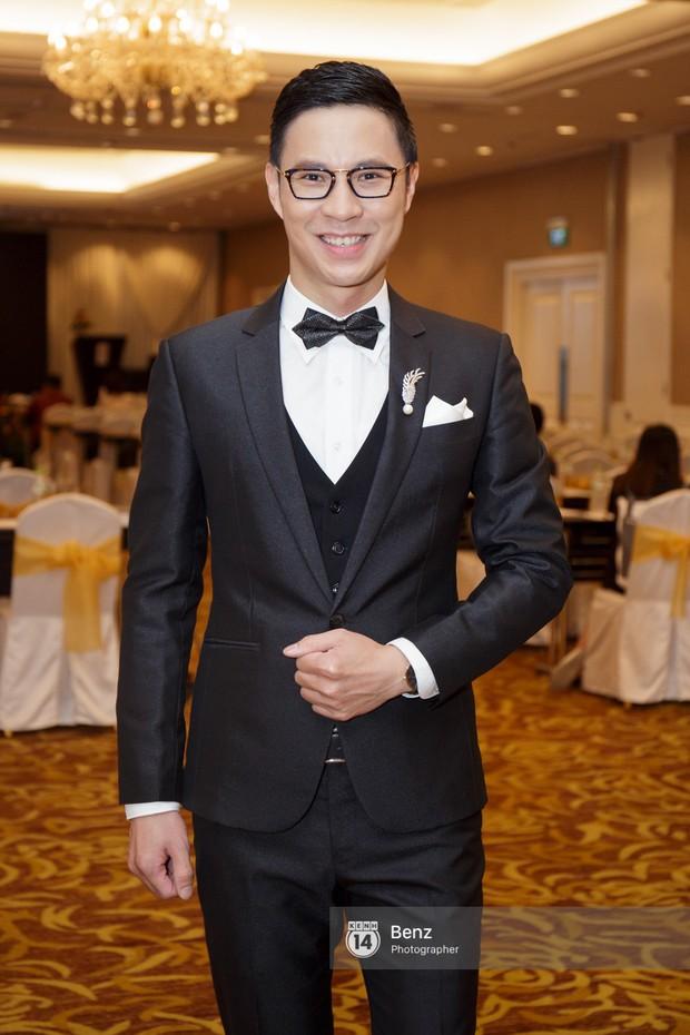 Vừa về tới Việt Nam, Khánh Ngân trích 150 triệu đồng giải thưởng Miss Globe hỗ trợ bà con trong vùng bão lũ - Ảnh 9.