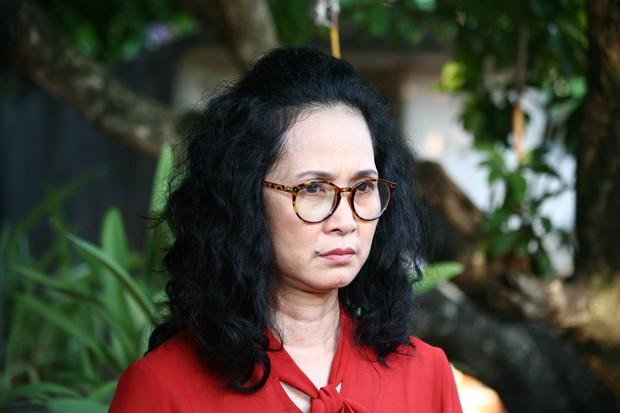 Người phán xử, Sống chung với mẹ chồng cùng 5 cái tên làm nên chuyện trên truyền hình 2017 - Ảnh 4.