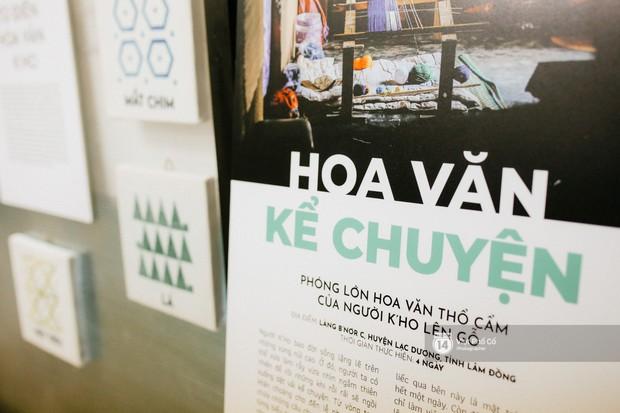 Gieo Xuyên Việt - Nhìn lại hành trình 45 ngày trao niềm vui và yêu thương của Toa Tàu - Ảnh 7.