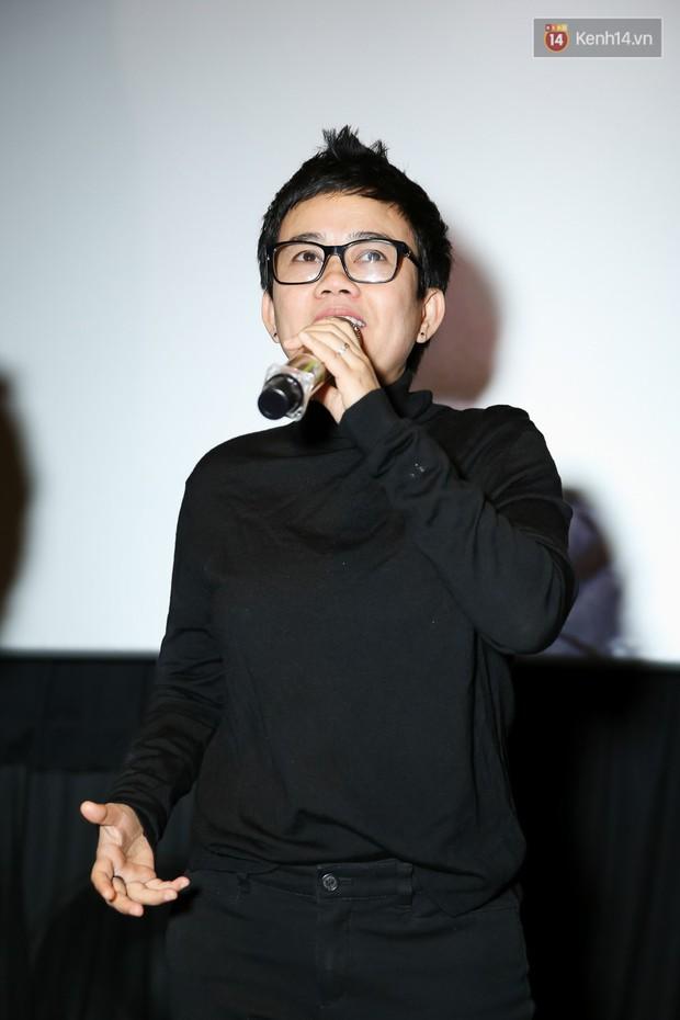 Ngô Kiến Huy: Tôi không ngại bị so sánh với Sơn Tùng M-TP - Ảnh 7.