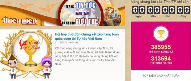 """Nhiệm kỳ nhiều """"dấu ấn đẹp"""" của Đoàn TNCS Hồ Chí Minh - Ảnh 2."""