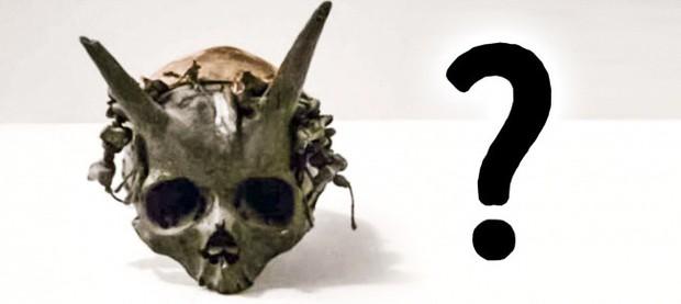 """10 phát hiện khảo cổ """"xịn"""" tới mức đến nay vẫn khiến các nhà khoa học ngạc nhiên - Ảnh 10."""