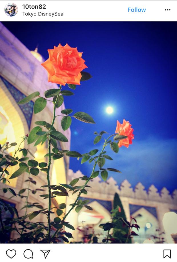 Lác mắt trước chùm ảnh siêu Mặt trăng trên bầu trời Việt Nam và thế giới - Ảnh 16.