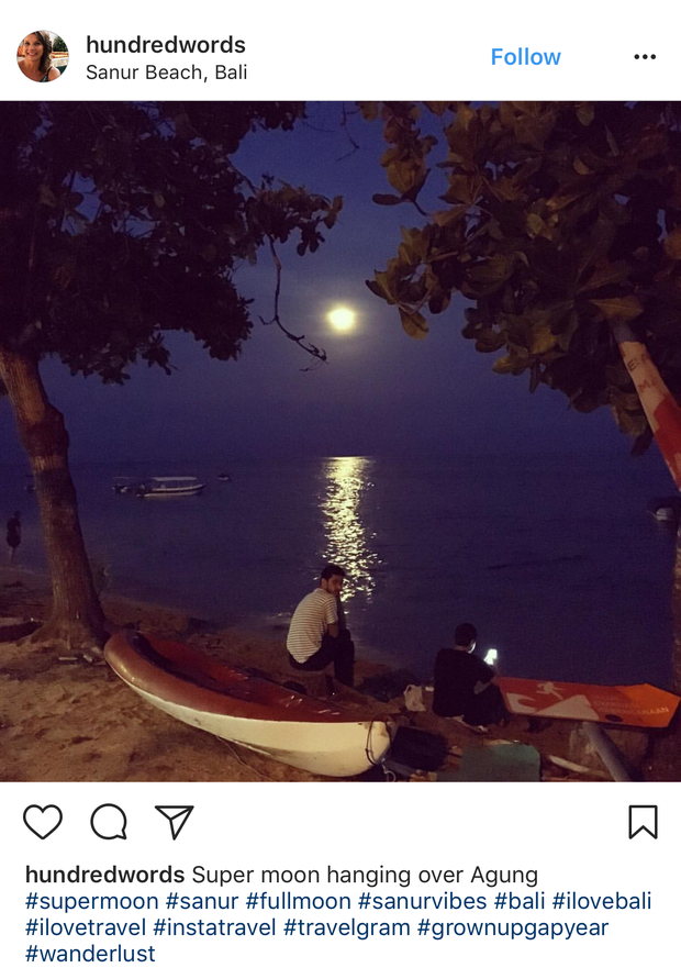 Lác mắt trước chùm ảnh siêu Mặt trăng trên bầu trời Việt Nam và thế giới - Ảnh 17.