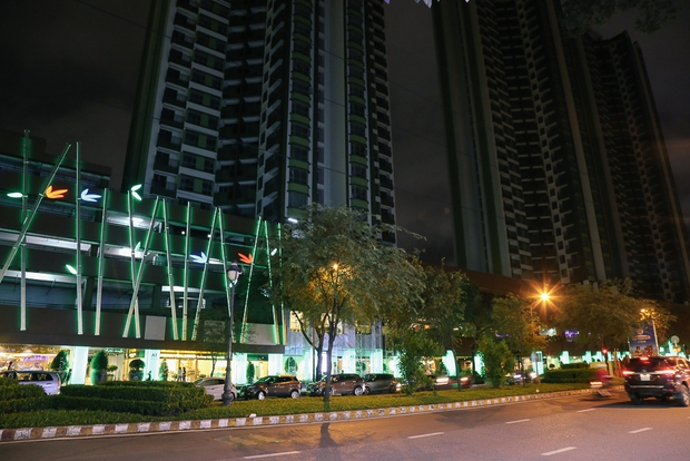 Sau 20 năm bỏ hoang với những lời đồn đoán rùng rợn, Thuận Kiều Plaza đã hồi sinh và sầm uất đến nhường này - Ảnh 24.
