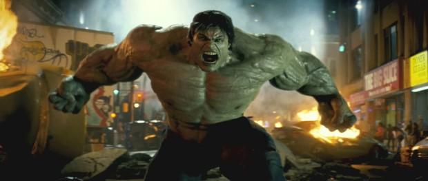 Choáng váng với doanh thu gần 11 tỉ đô sau 14 phim của Marvel - Ảnh 2.