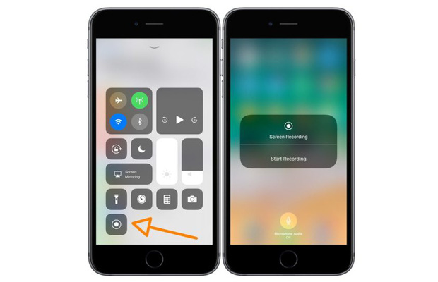 ios-11-settings-control-center-screen-recording-enabled-1505825966081-crop-1505825977555.jpg